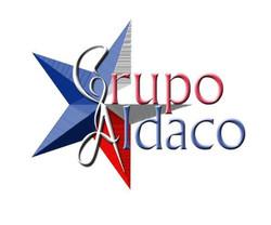 Grupo Aldaco