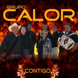 Grupo Calor