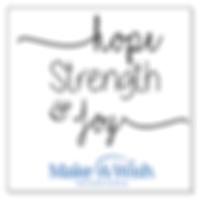 hope strength joy drawn.png