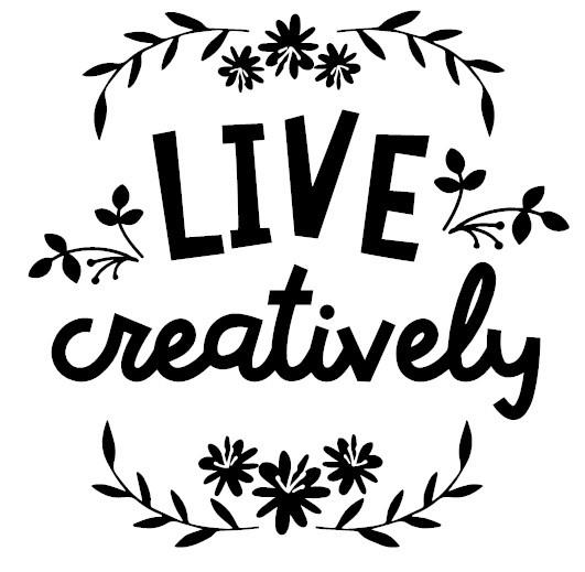 587 LIVE CREATIVELY.jpg