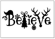 031 Believe.png