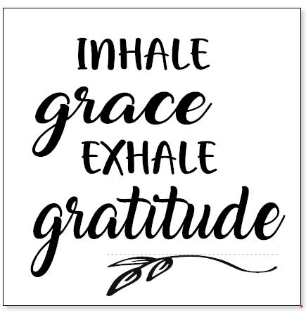 1014 inhale grace.png