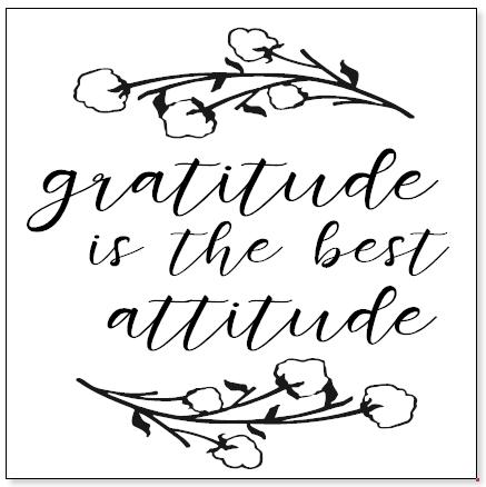 1015 gratitude attitude.png