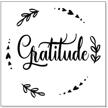 1016 Gratitude wreath.png