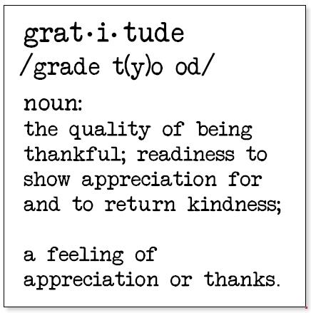 1018 gratitude noun.png
