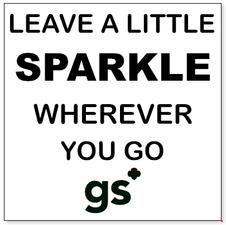 137 Leave a Little Sparkle.png