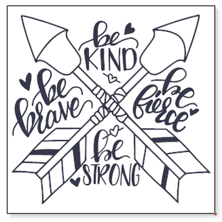 022 Be Kind Be Brave.png