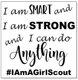 157 I AM A GIRL SCOUT.png