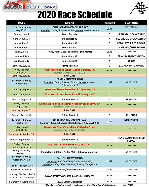 2020 Race Schedule V2- 1 PAGE.jpg