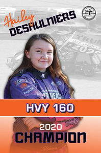 HVY160_Hailey_Page_1.jpg