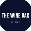the wine bar.png