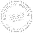 berkeley north.png