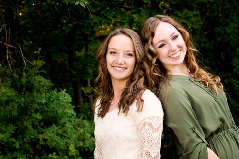 CMP Bailey & Samantha #012.jpg