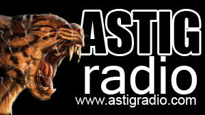 astigradio logo copy.jpg