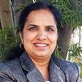 Jayashree-Subrahmonia.jpg