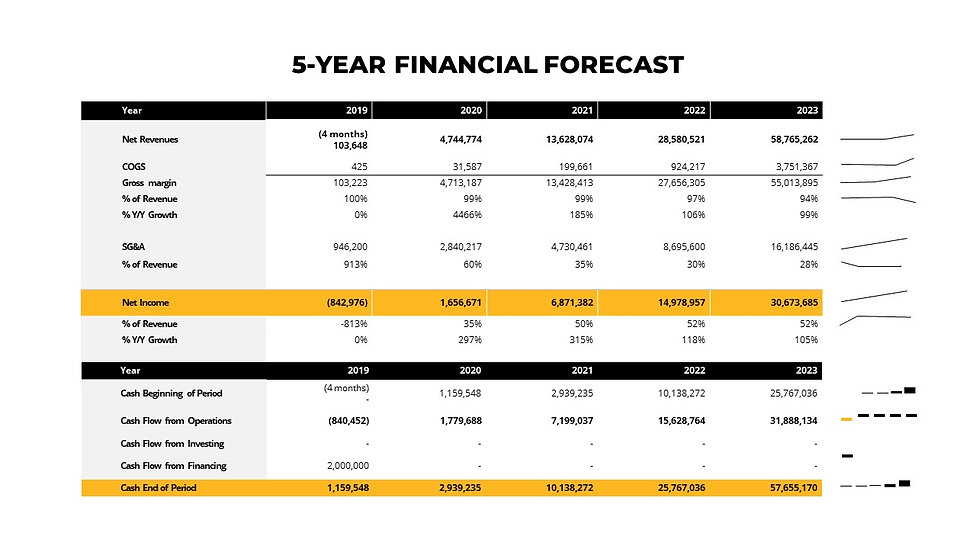 Financials3.jpg