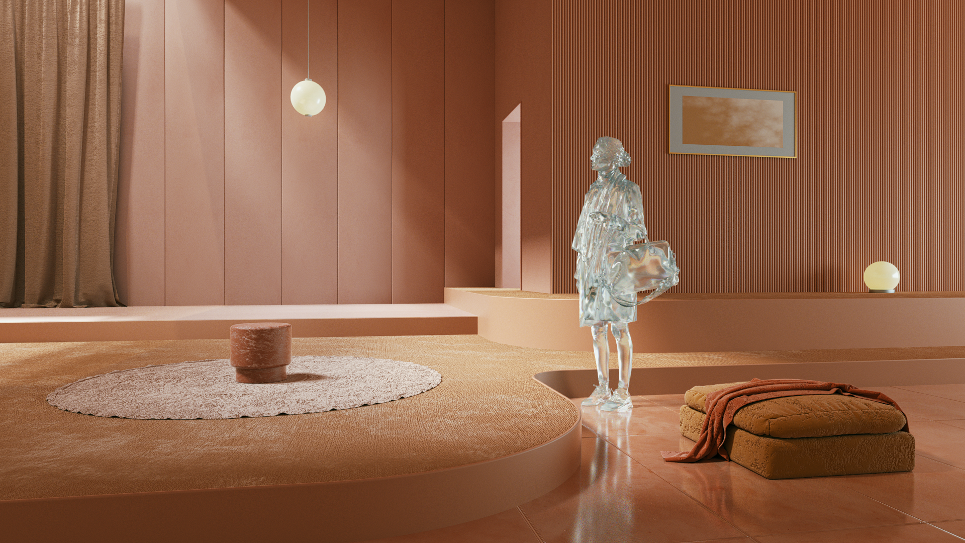 Scene 08