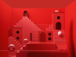 Scene 02_Puzzle_02