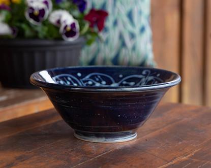 Medium Salad bowl
