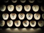 Ser escritor, como escribir, escribiendo un libro