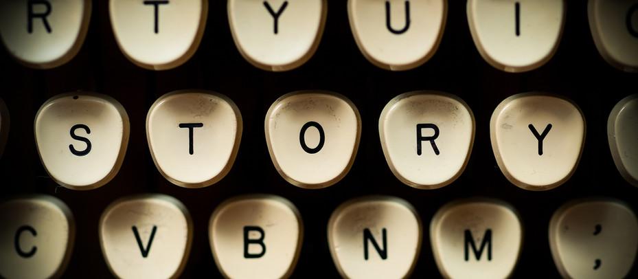 Escribir o escribir... ¿Cómo empiezo?