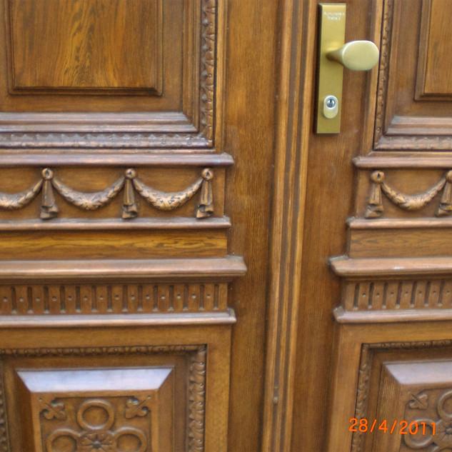 hotové dveře 003.jpg