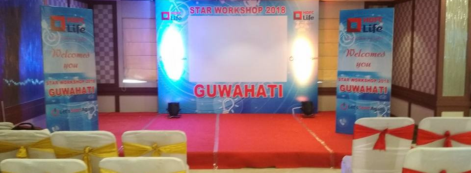 HDFC Life Star Workshop