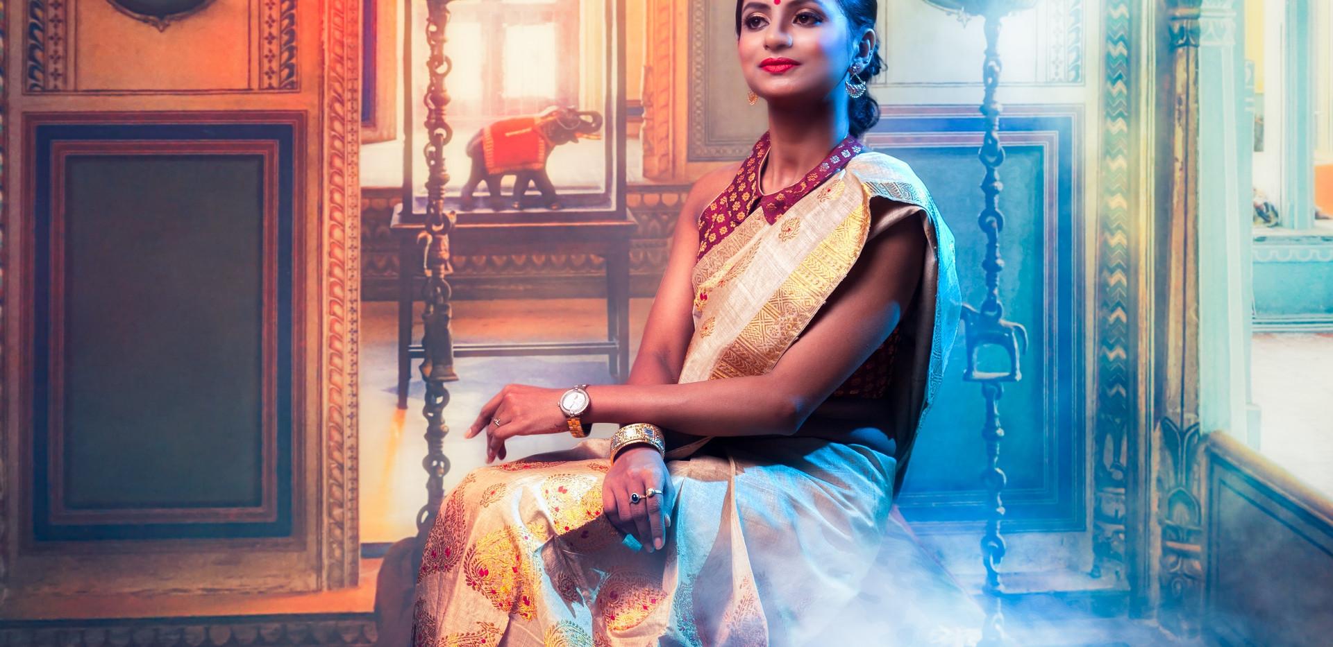 Fashion Photshoot-www.harshitafashion.com