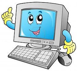 informatique handicap val d'oise