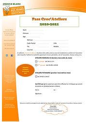 pass croc ateliers 2020 v1.jpg