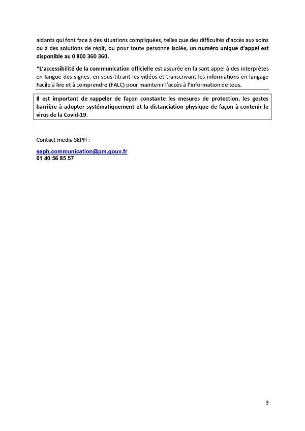 29102020_-_cp_mesures_confinement_ph_2em