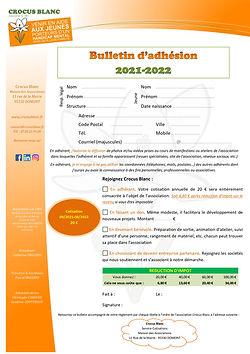Adhésion 21 22.jpg