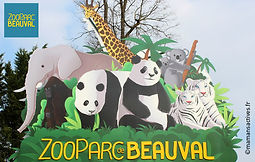 zooparc-de-beauval.jpg