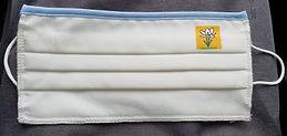 crocus blanc HANDICAP
