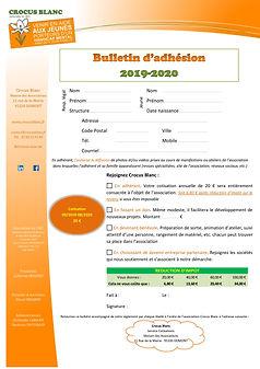 bulletin_adhésion_2019_2020_v1-page-001.
