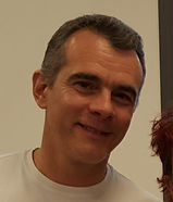 Coach Crocus Blanc Domont