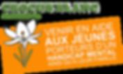 logo orange V2.png