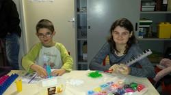 atelier manuel val d'oise handicap