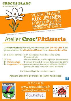 flyer_pâtisserie_V5.jpg