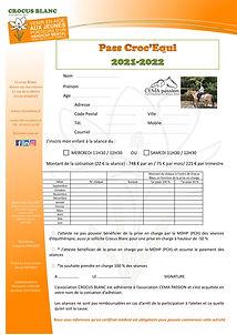pass croc equi 21 22 v1-page-001.jpg