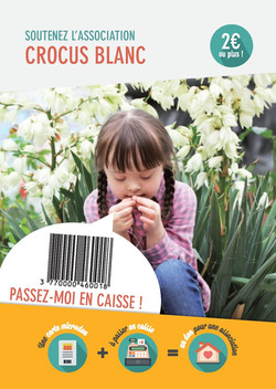 CROCUS BLANC carte microdon-page-001 2