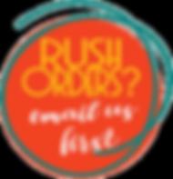 Boton_RushOrders1.png