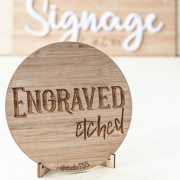 StudioT55_Signage_Etched-Engraved