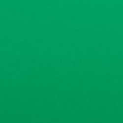 Green Mirror Perspex