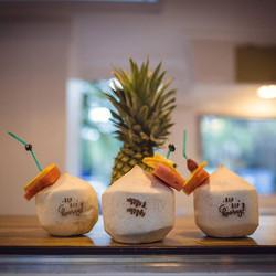 CoconutEngraving