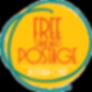 Boton_FreePostage1.png