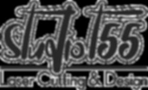 Studio T55 Logo