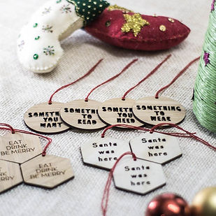 Studio-T55_Christmas-Gift-Tags