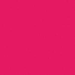 Fucsia Pink Perspex