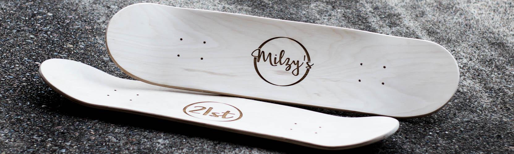 StudioT55-Engraved_Skateboard1-min